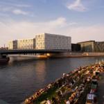 Berlin: Stadt der Kontraste 2