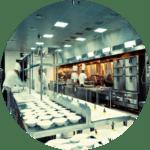 circulo hotel cocina -