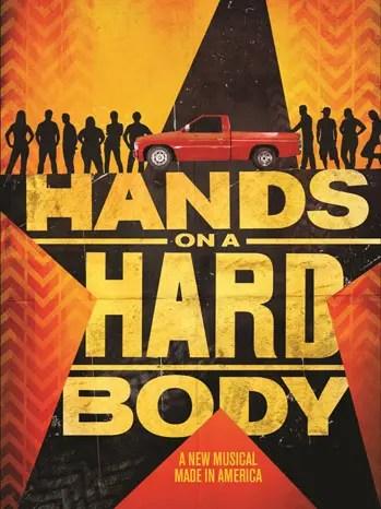 hands_on_hard_body