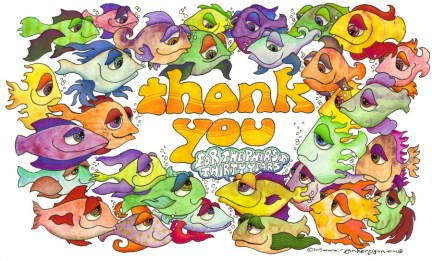 2013 THANK YOU kerrigan150_1
