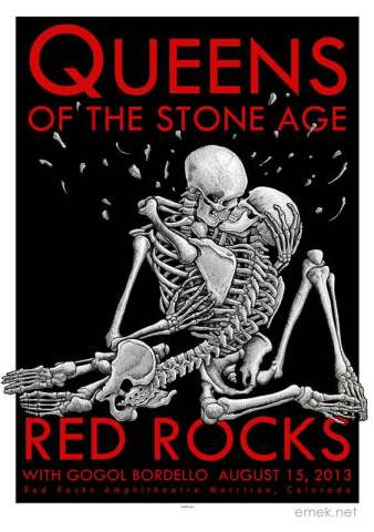 emek-QUEENS_REDROCKS_FB