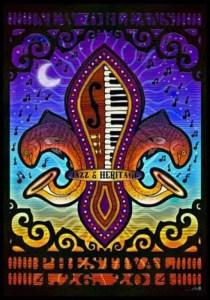 JazzPhest