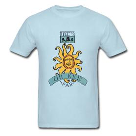 okp-shirt