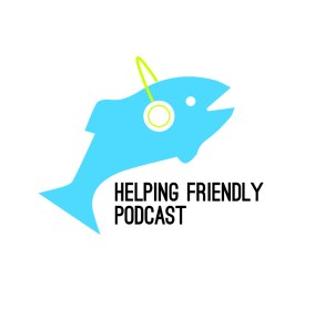 About The Helping Friendly Podcast: Helping Friendly Podcast is a weekly Phish podcast created by two longtime fans who share one Phish show per week, with discussion and analysis. The approach is simple: showcase great Phish shows and talk about what makes them great. Bringing in guests from across the Phish community, HF Podcast tries to bring on diverse perspectives to discuss show reviews, upcoming events, and other topics of interest to all of us.  For more information: hfpod.blogspot.com