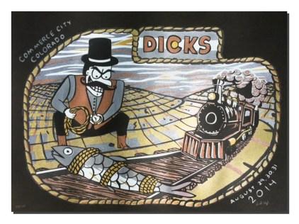 DicksFull