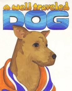 halley a well traveled dog KERRIGAN 001 (2)