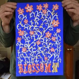 blossom-concert-print-310x310