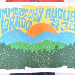 denver-phish-lot-poster-310x310