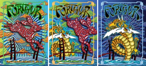 FurthurNYEPosters2011JeffTAll3
