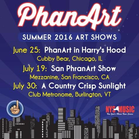 Phanart_Announcement