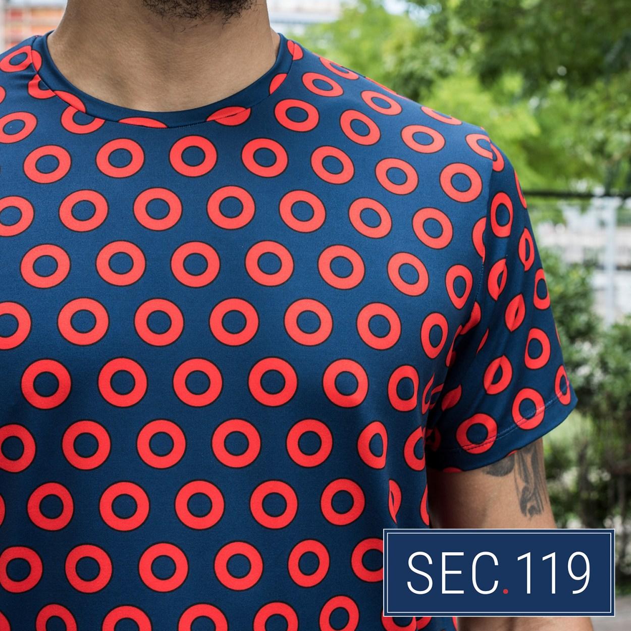 PhanArt at Mohegan Sun
