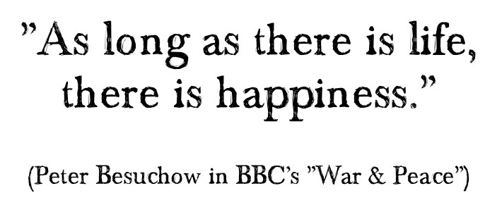 Quote_BBC_War and Peace