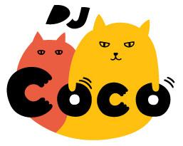 DJCoco_TBTDec12.jpg
