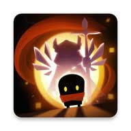 Soul Knight 2.2.6 Apk + Mod (Energy,Shopping,Unlocked) 1