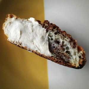 friday bread
