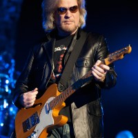 """Shut the F**k Up""...Daryl Hall Talks Cultural Appropriation and Moron Music Execs"