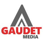 Guadet Media
