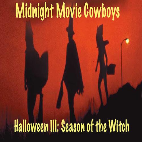 MMC Halloween III