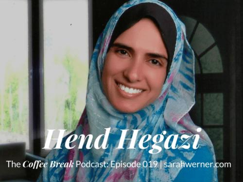 Hend-Hegazi-Title-Card-768x578