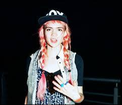 Grimes1