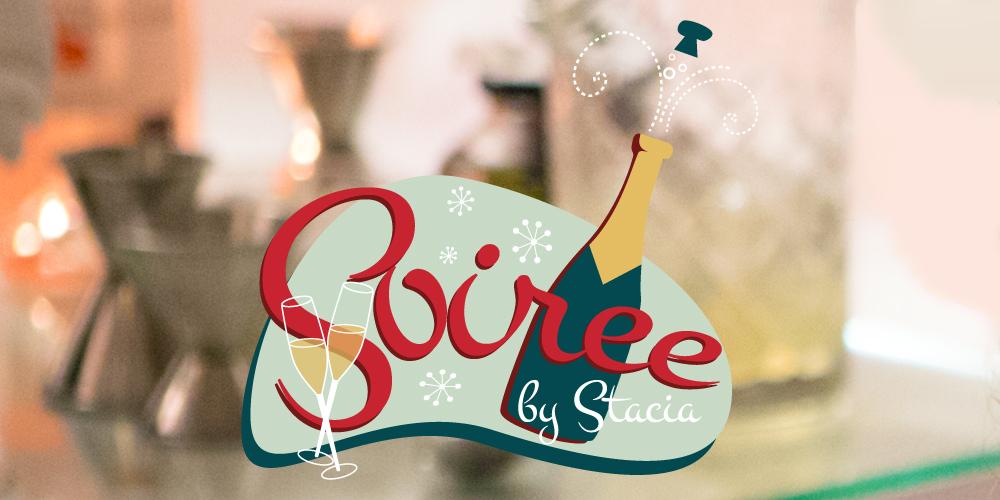 Soiree Logo