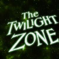 "Submitted for Your Disapproval - Five Terrible ""Twilight Zone"" episodes"