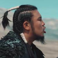 We Didn't Know We Needed Mongolian Folk Rock Until We Heard It