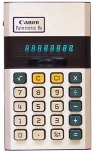 canon-calculator