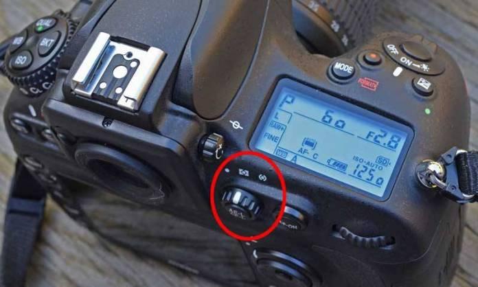 fotograf-isik-olcum-modlari-01