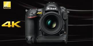 nikon-d5-yeni