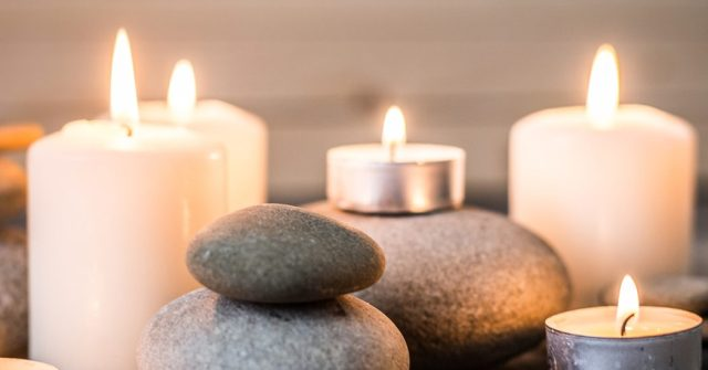Image result for burning candle