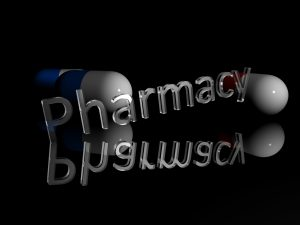 pharmacist resource