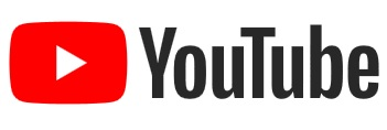Can you earn from Youtube?