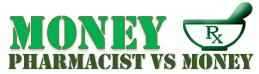 Pharmacist Money Blog