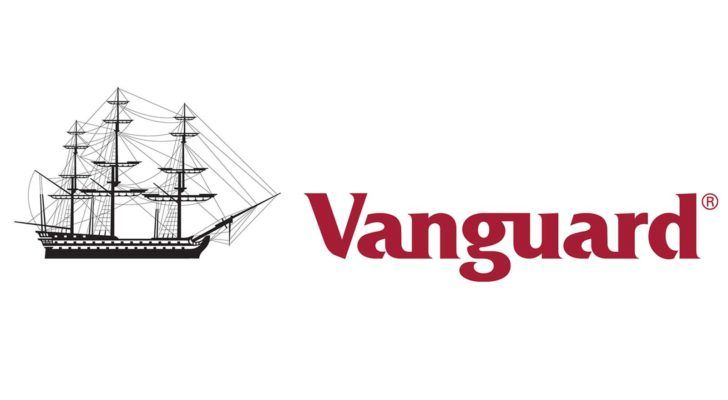 vanguard fund