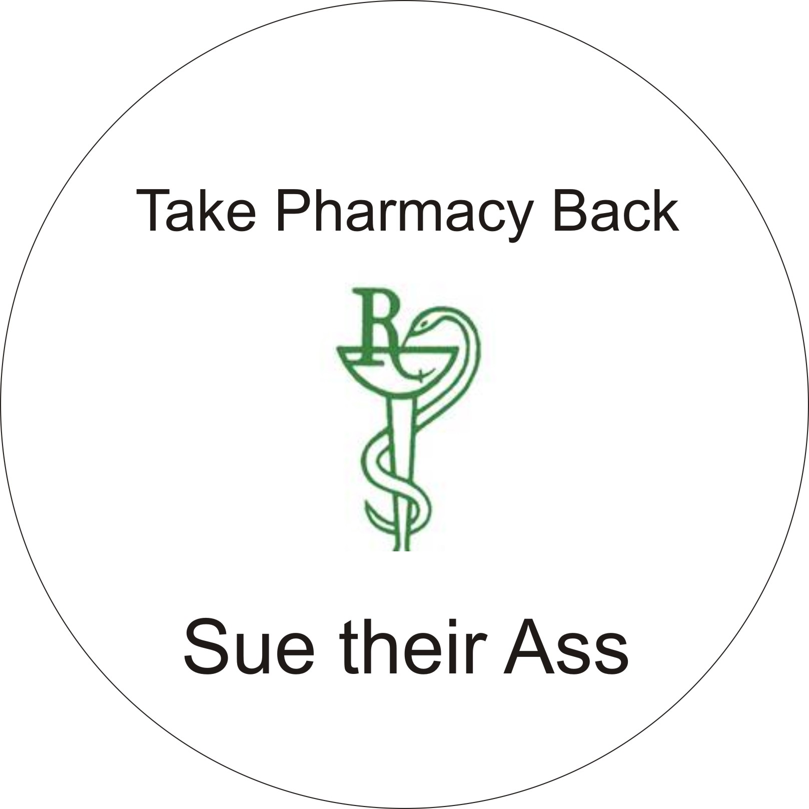 Former CVS tech comes forward about lying to pts | PHARMACIST STEVE