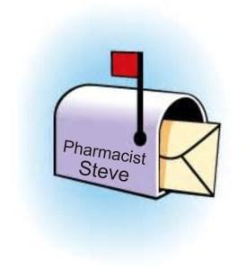 stevemailbox