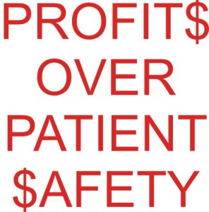 profits2