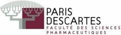 Laboratoire de Pharmacognosie Paris Descartes