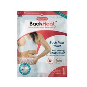 BackHeat