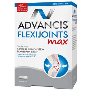 advancis FLEXIJOINTS max