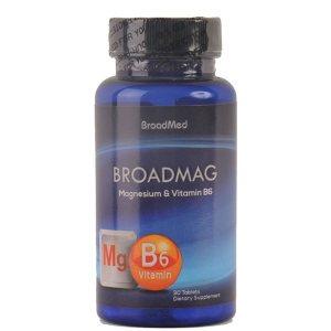 BroadMed Broadmag