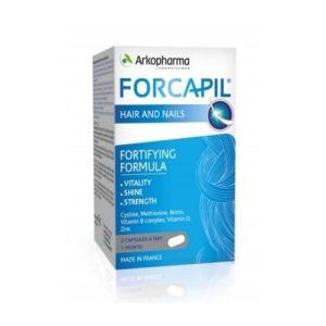 Arkopharma Forcapil Hair Nails