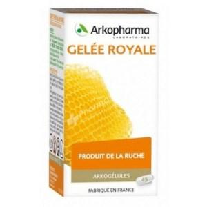 Arkopharma Royal Jelly