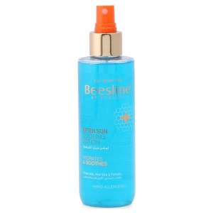 Beesline After-Sun Cooling Lotion