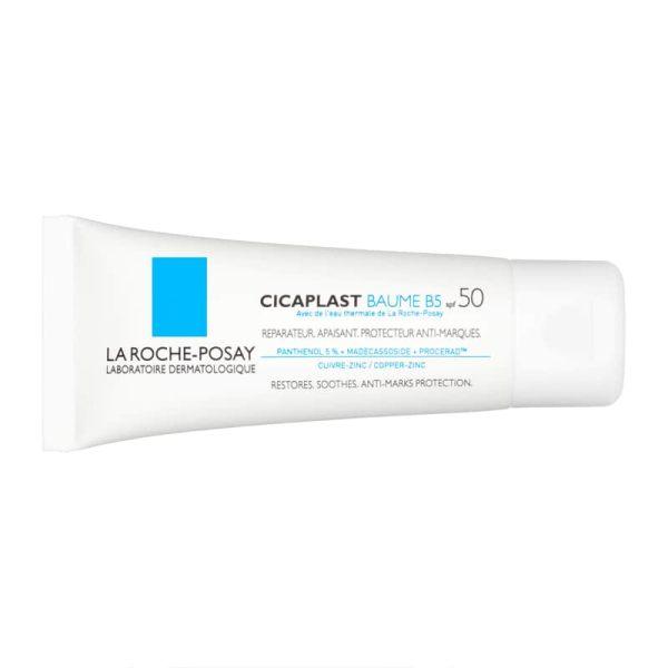 LaRoche-Posay Cicaplast Baume-B5 SPF50