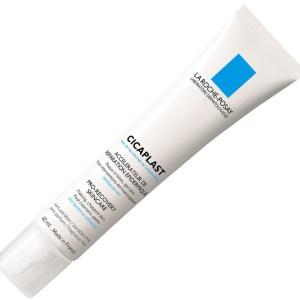 LaRoche-Posay Cicaplast Epidermal-Repair