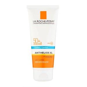 LaRoche-Posay AntheliosXL-SPF50+ TintedBB Cream-Comfort