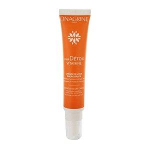 Onagrine DNA-Detox Vitaminé-Energizing Day-Cream