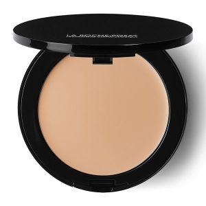 LaRoche-Posay Corrective Compact Cream-Foundation